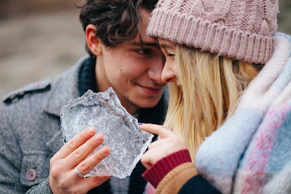 Александр & Анастасия Love Story - фото №10
