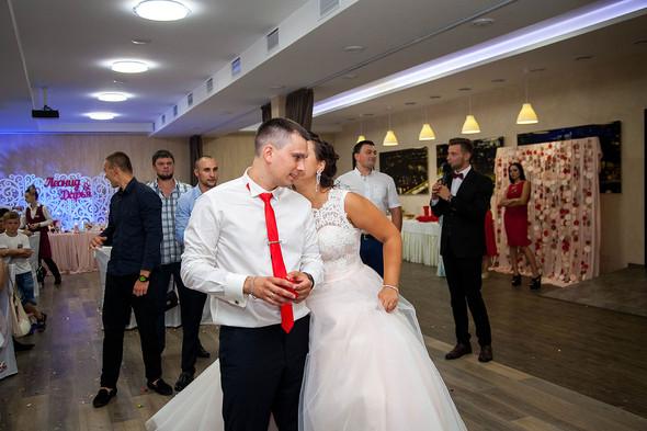 Леонид и Дарья - фото №41