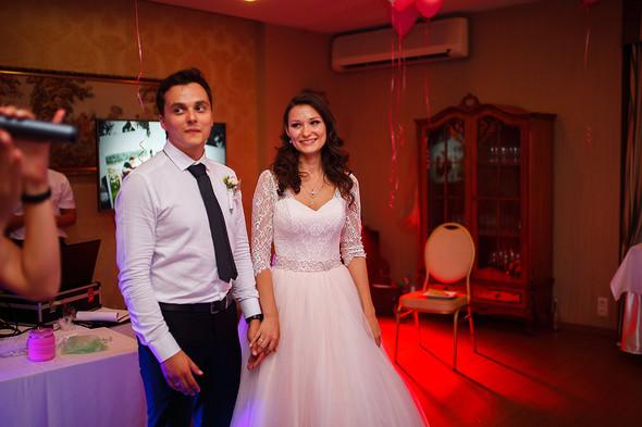 Андрей & Алина - фото №51