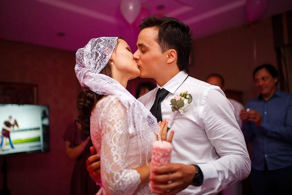 Андрей & Алина - фото №43
