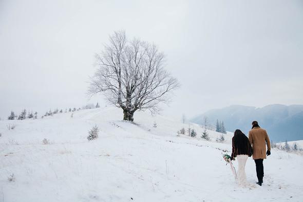 Роман & Ольга - фото №6