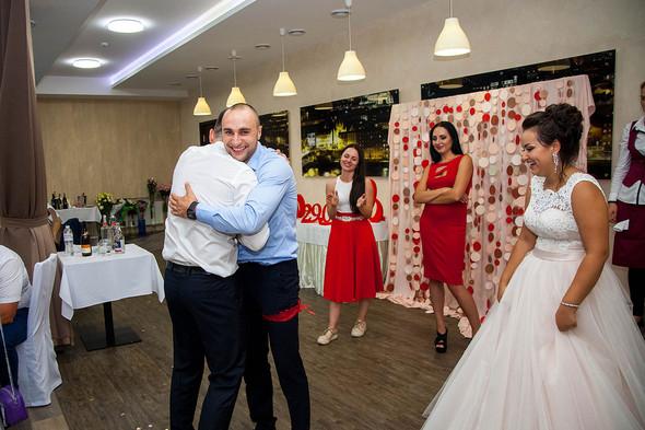 Леонид и Дарья - фото №43