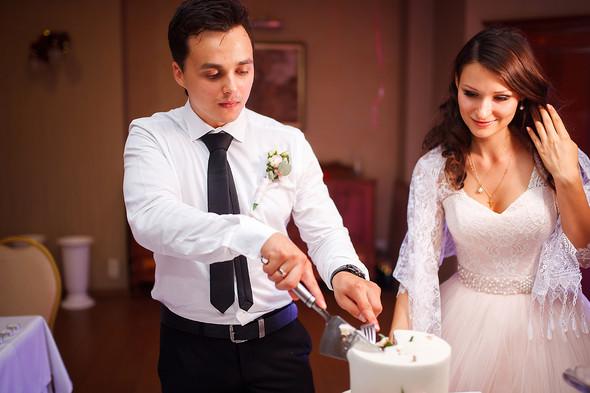 Андрей & Алина - фото №45