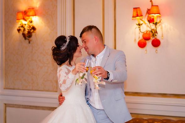Николай & Карина - фото №36