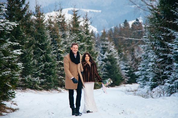 Роман & Ольга - фото №17