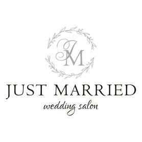 "Свадебный салон ""Just married"""