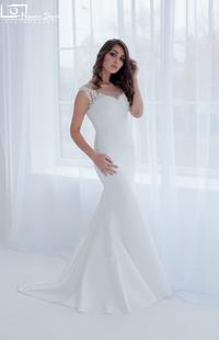 """Свадебный салон """"Just married"""" - фото 1"""