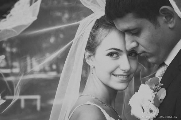 Свадьба Сергея и Нади.  - фото №12