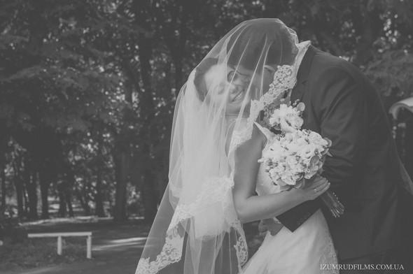 Свадьба Сергея и Нади.  - фото №10