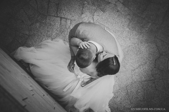 Александр Леся.  - фото №2
