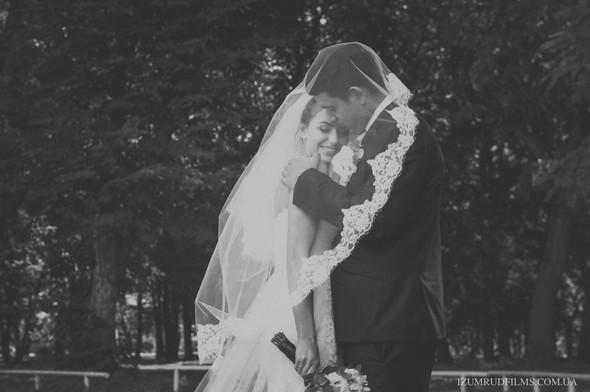 Свадьба Сергея и Нади.  - фото №11