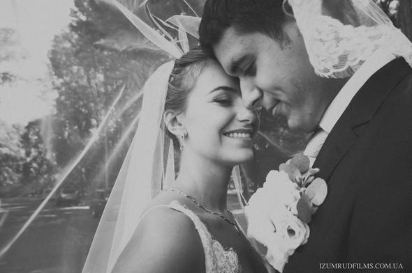Свадьба Сергея и Нади.  - фото №13