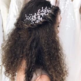 BelleBride - свадебные аксессуары в Сумах - портфолио 6