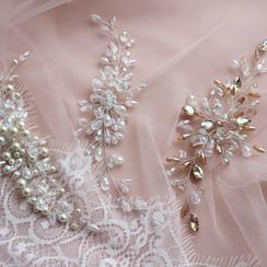 BelleBride - свадебные аксессуары в Сумах - фото 4