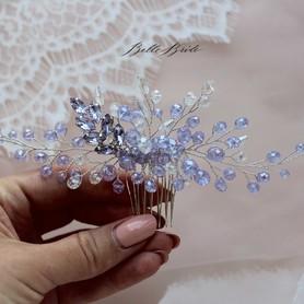 BelleBride - свадебные аксессуары в Сумах - портфолио 3