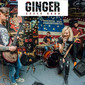 GINGER Cover Band