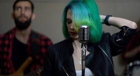 GINGER Cover Band - музыканты, dj в Киеве - портфолио 4