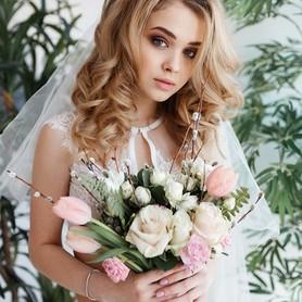 Оксана Бондарь - фотограф в Киеве - портфолио 4