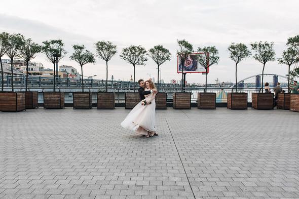 Аня и Вова - фото №22