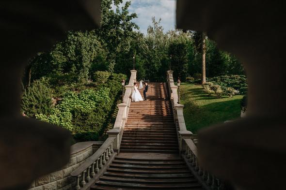 Вьетнамская свадьба - фото №16