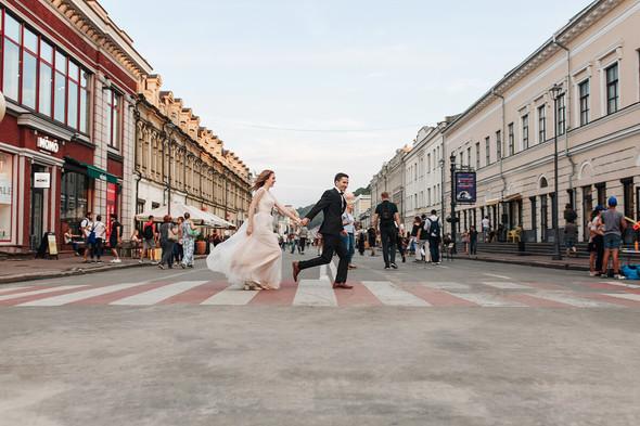 Аня и Вова - фото №26