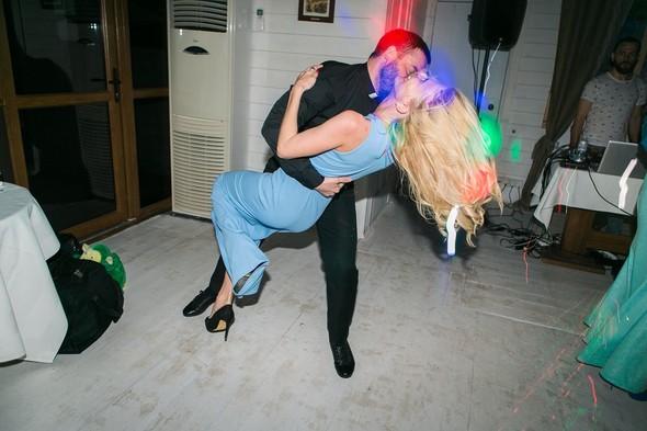 Надя и Борис - фото №37