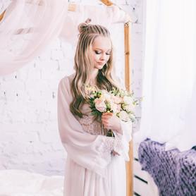 Ольга Мандрик - фотограф в Харькове - портфолио 6