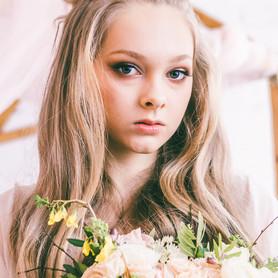 Ольга Мандрик - фотограф в Харькове - портфолио 5