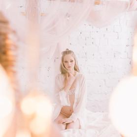 Ольга Мандрик - фотограф в Харькове - портфолио 1