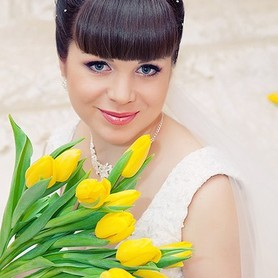 Инна Козачук - портфолио 4
