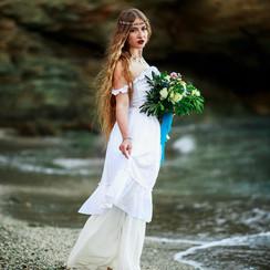 Лилия Лаврова - фото 2