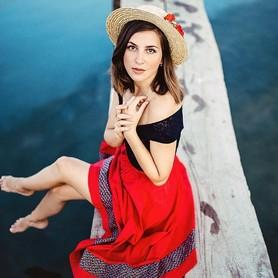Юлия Боярина фотограф