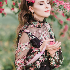 Юлия Боярина фотограф - фото 4