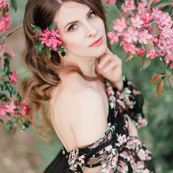 Юлия Боярина фотограф - фотограф в Николаеве - фото 1