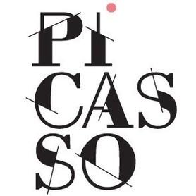 Picasso Art Wedding