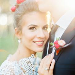 Picasso Art Wedding - свадебное агентство в Харькове - фото 4