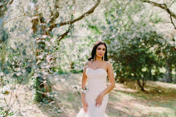 Afterwedding ministory - фото №8