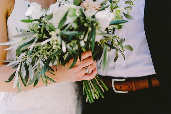 Свадьба в Хорватии - фото №4