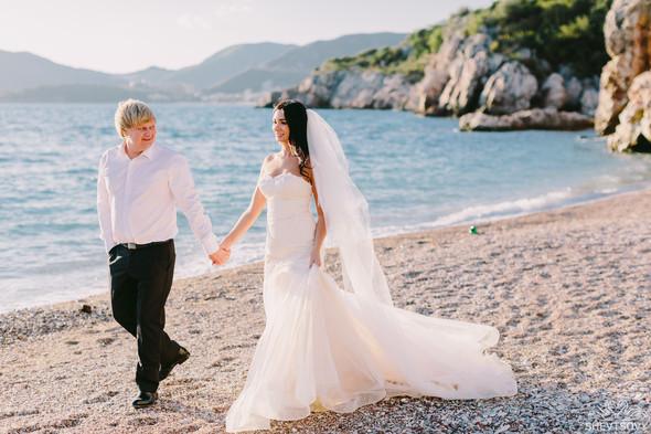 Afterwedding ministory - фото №5
