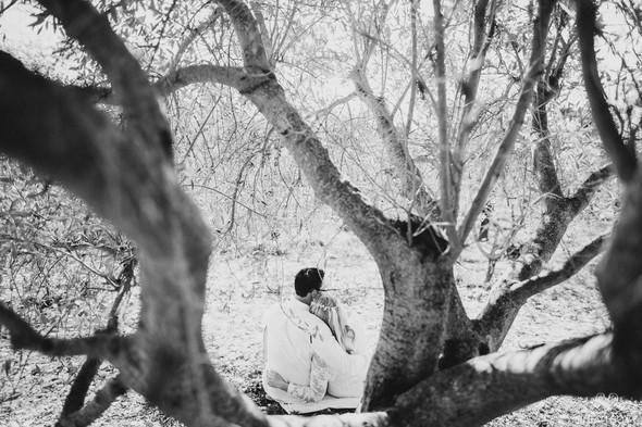 Sanne+Vincent - фото №22
