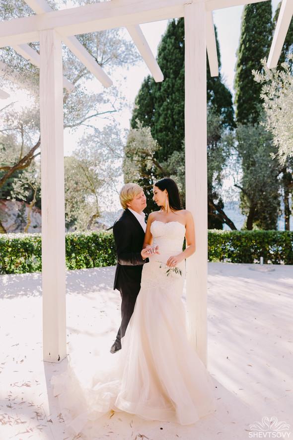 Afterwedding ministory - фото №9