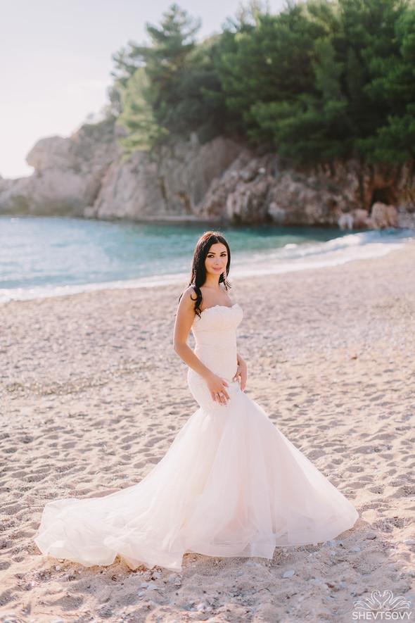 Afterwedding ministory - фото №4