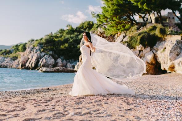 Afterwedding ministory - фото №6