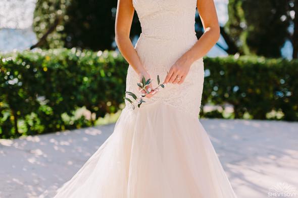 Afterwedding ministory - фото №2