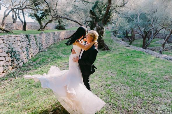 Afterwedding ministory - фото №10