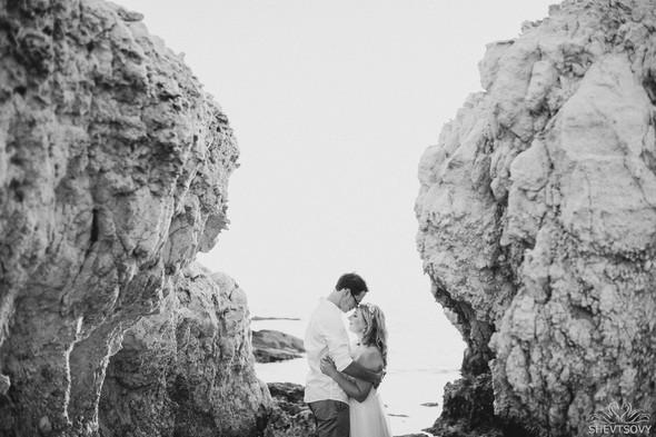 Sanne+Vincent - фото №60