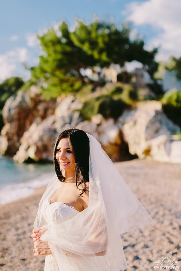 Afterwedding ministory - фото №7