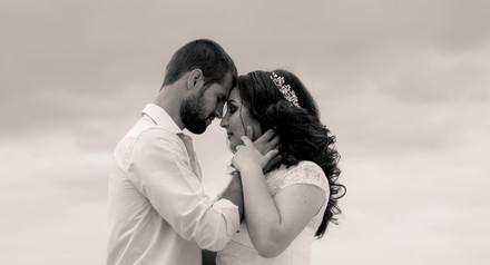 Только до конца сентября,скидка на свадебную фотосессию 10 %