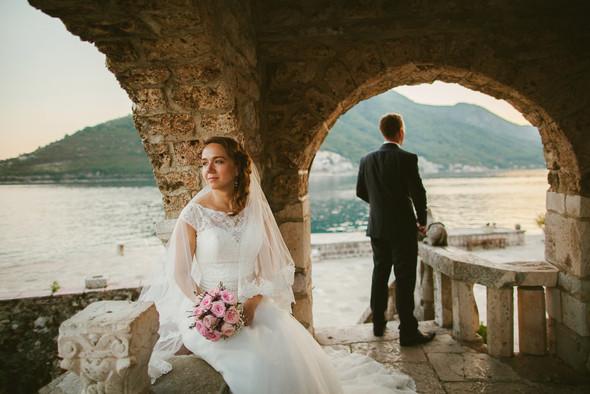 Свадебная история Грант+Ольга - фото №74
