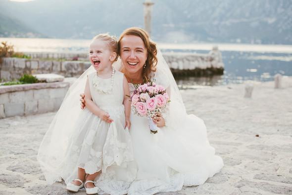 Свадебная история Грант+Ольга - фото №70